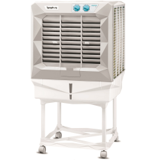 Symphony Diamond 61 DB Room Air Cooler