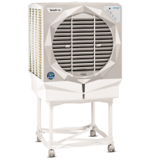Symphony Diamond 61 i Room Air Cooler