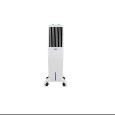 Usha Dynamo ZX CD 908 90 L Desert Air Cooler