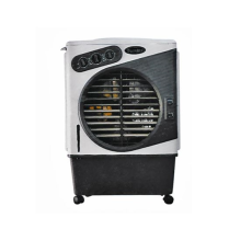 Thermoking Air Cooler Price 2019, Latest Models, Specifications