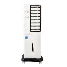 Usha Frost VX CT 353 Tower Air Cooler