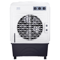 Usha Honeywell CL50PM Desert Air Cooler