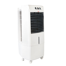 Usha Prizmx RC Cd 707 T Desert Air Cooler