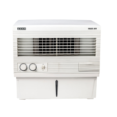 Usha Quanta Cw 505 Window Air Cooler