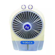 Volga Coolex Fit Desert Air Cooler