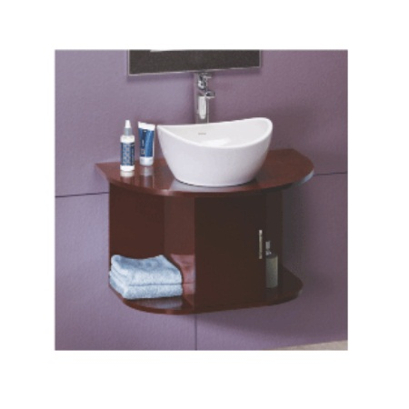 Cera Wash Basin Price 2018 Latest Models Specifications