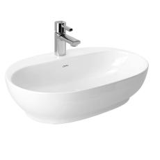 Cera Bathroom Sanitaryware Fittings Price 2019 Latest Models