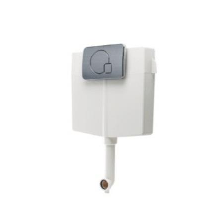 Cera Bathroom Amp Sanitaryware Fittings Price 2019 Latest