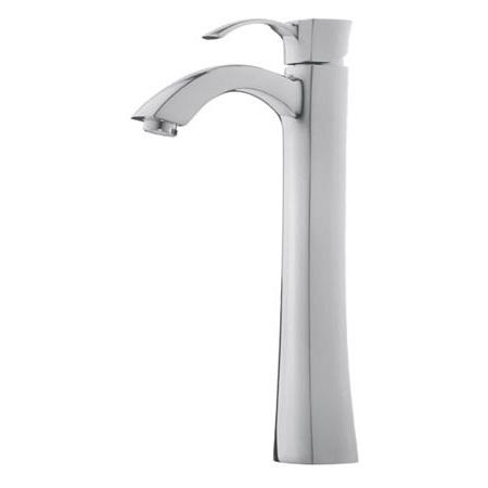 Page 4 Of Hindware Bathroom Amp Sanitaryware Fittings Price