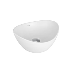 Hindware Dew 10102 Over Counter Wash Basin