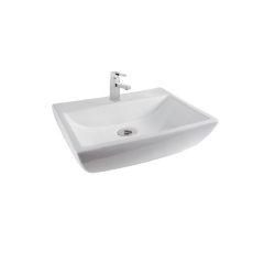 Hindware Fabio 10104 Over Counter Wash Basin