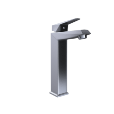 Hindware Oros F350014CP Single Lever Fittings Faucets
