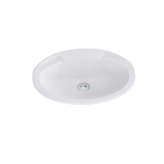 Hindware Rhapsody 10045 Counter Top Wash Basin