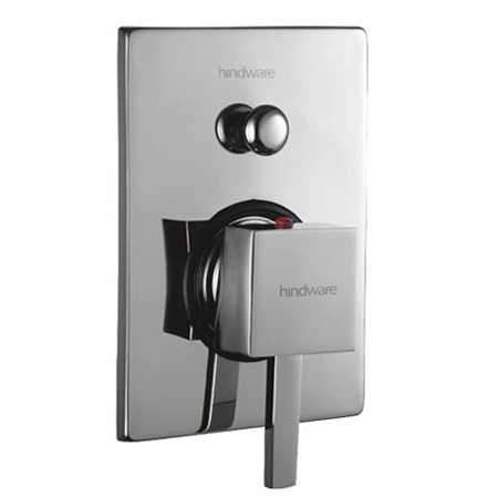 Hindware Faucets Price 2019 Latest Models Specifications