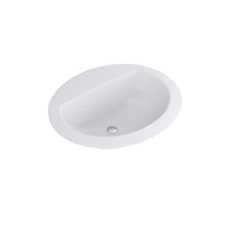 Hindware Vienne 10038 Counter Top Wash Basin