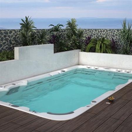 Jaquar Bathtub Price 2019 Latest Models Specifications