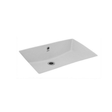 Jaquar FNS WHT 40701 Under Counter Wash Basin