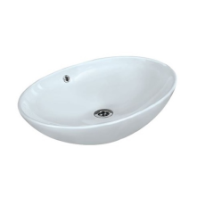 Jaquar JDS WHT 25901 Table Top Wash Basin