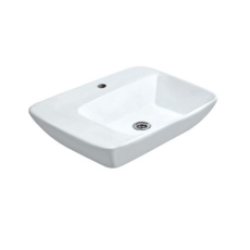Jaquar JDS WHT 25931 Table Top Wash Basin