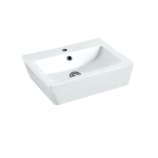 Jaquar JDS WHT 25933 Table Top Wash Basin