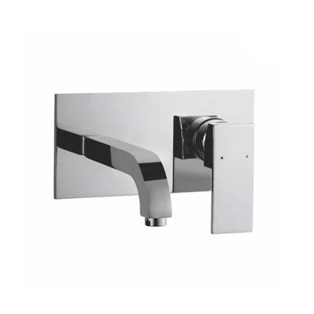 Page 6 of Jaquar Bathroom & Sanitaryware Fittings Price ...