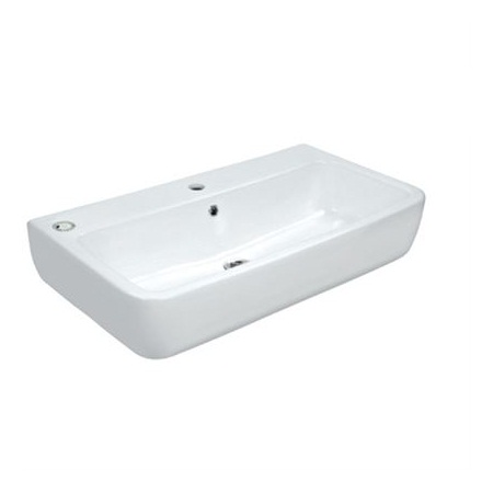 Jaquar KUS WHT 0553 Table Top Wash Basin