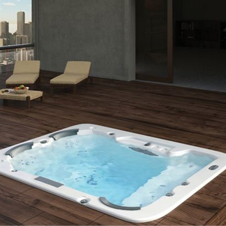 jaquar bathtub price 2019, latest models, specifications| sulekha