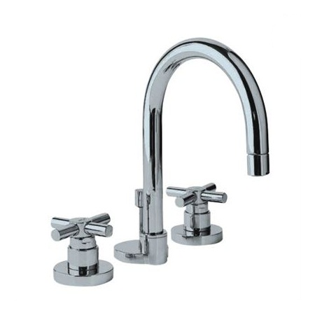 Jaquar Sol 6191 Hole Basin Mixer Faucets Price Specification Features Jaquar Bathroom Sanitaryware Fittings On Sulekha