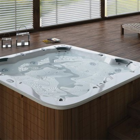 jaquar xenon 234 234 jacuzzi bath tubs price, specification
