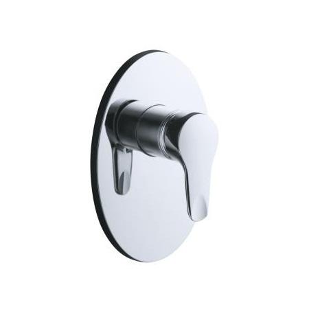 Kohler K 12824in 4fp Single Lever Shower Faucets Price