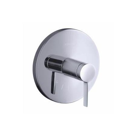 Kohler Bathroom & Sanitaryware Fittings Price 2019, Latest Models