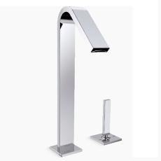 Kohler Bathroom & Sanitaryware Fittings Price 2018, Latest Models ...