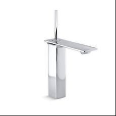 Kohler Bathroom & Sanitaryware Fittings Price 2019, Latest