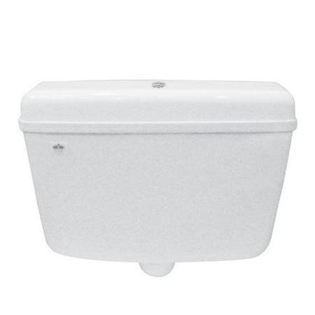 Rak Ceramics Bathroom Sanitaryware Fittings Price 2020 Latest