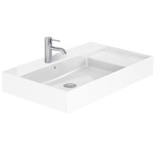 Roca Bathroom & Sanitaryware Fittings Price 2019, Latest Models