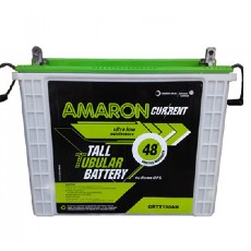 AMARON Battery Price 2019, Latest Models, Specifications