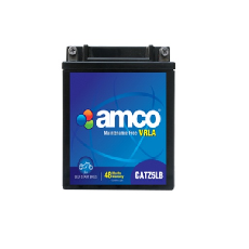Amco CATZ9B 9 AH VRLA Battery Price Specification Features