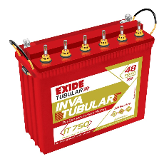 Exide ups battery price in bangalore dating