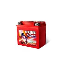 Exide Xplore 12XL9L 9AH VRLA Battery Price Specification Features