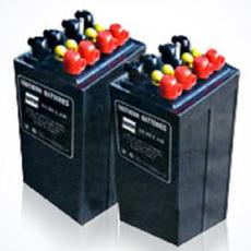 Rocket SB 600ST 600 AH VRLA Battery