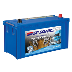 sf sonic battery price 2019 latest models specifications. Black Bedroom Furniture Sets. Home Design Ideas