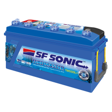 Ac Delco Battery Warranty >> 151 - 200 AH Battery Price 2019, Latest Models, Specifications| Sulekha Battery