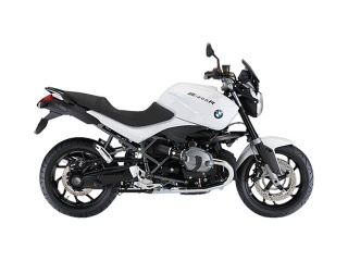 Bmw Petrol Bikes Price 2019 Latest Models Specifications Sulekha