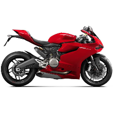 Ducati Bikes Price 2019 Latest Models Specifications Sulekha Bikes