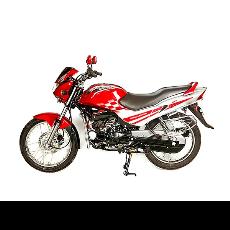 New hero bike 2019