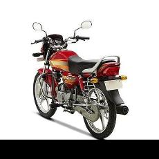 Hero Disc Bikes Price 2020 Latest Models Specifications Sulekha Bikes
