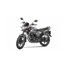 Honda CB Shine Durm Alloy Bike