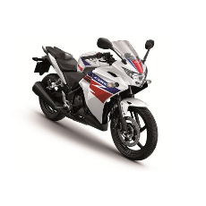 Honda Sports Bikes Price 2019 Latest Models Specifications
