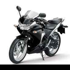 Honda Sports Bikes Price 2020 Latest Models Specifications Sulekha Bikes