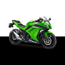 Kawasaki Ninja 300 Bike Price Specification Features Kawasaki